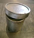 Cylinder_box