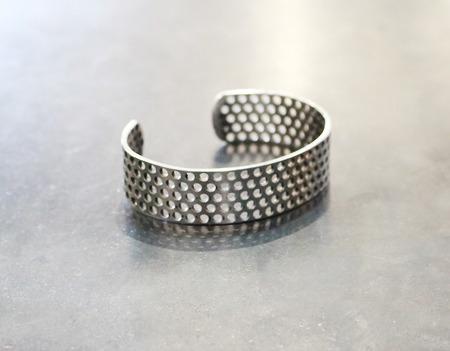 Bracelet_5