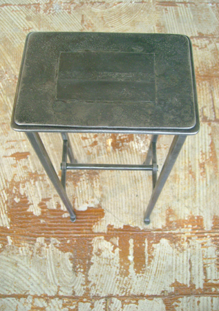 Small_table