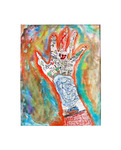 Gaberiel_toscano_age_11_awesome_hand