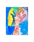 Jack_t_age_13_big_hand