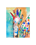 Jayden_baier_age_13_shape_hand
