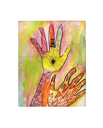 Mathew_g_age_14_hand_design