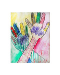 Morgan_r_age_14__22hands_22