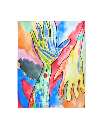 Tanner_age_15_rainbow_hands