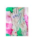 Zach_n_cotton_candy_hand_age_17