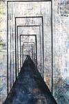 Tunel_vision