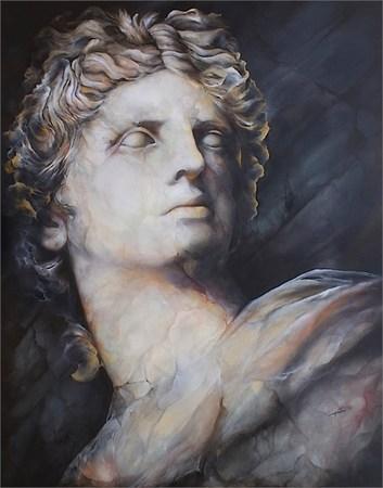 Apollo's_last_stand