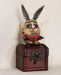 Rabbit_ears
