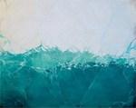 Tidal_wave