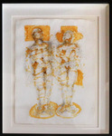 Watercolor_lined_figures