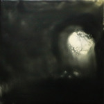 Hidden_cavern_series_viii