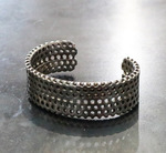 Recycled_stainless_steel_bracelet_2