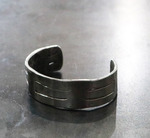 Forged_and_welded_stainless_steel_bracelet_3
