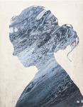 Gray_swirl_silhouette