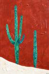 Dos_saguaros
