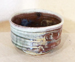 Soda_fired_tea_bowl_ii