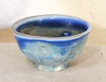 Soda_fired_tea_bowl_v