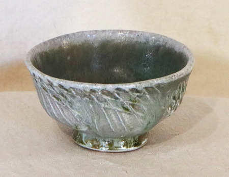 Soda_fired_tea_bowl_vi