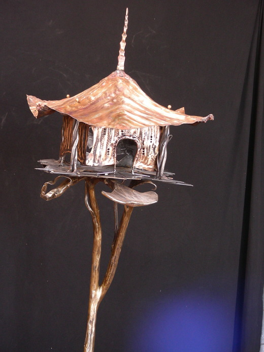 Medium_photo2_original_bird_house_lamp2