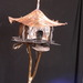 Thumb_medium_original_bird_house_lamp2