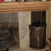 Thumb_medium_fireplace_wood_storage_in_steel