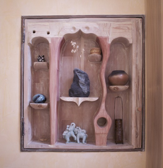 Medium_photo2_sculptural_cabinet