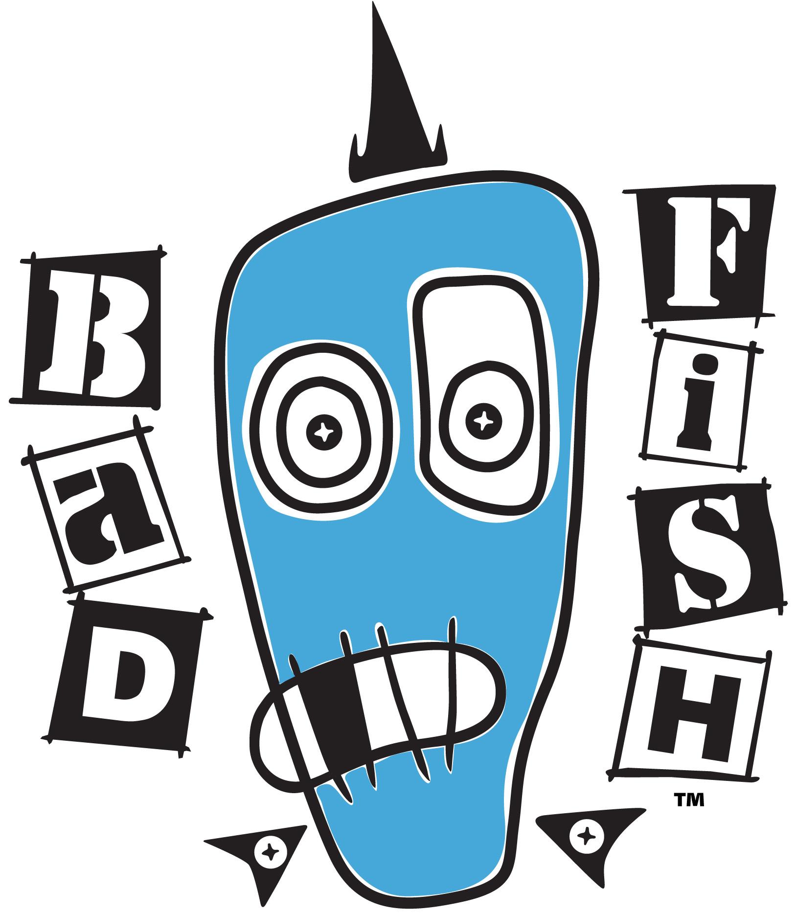 Bad Fish 3