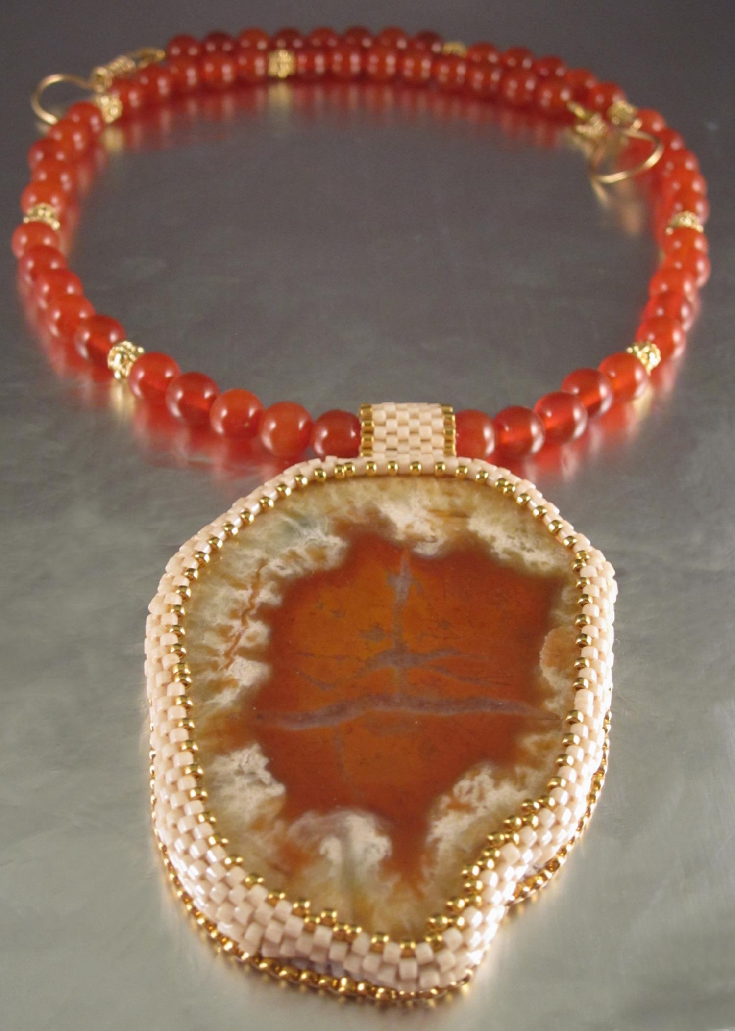 jewelry by bobbie rafferty purchase info