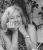 Brenda York