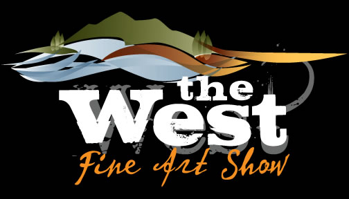 The West Fine Art Show