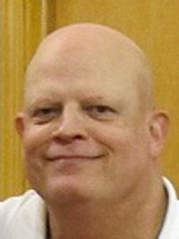 Bob Schwan