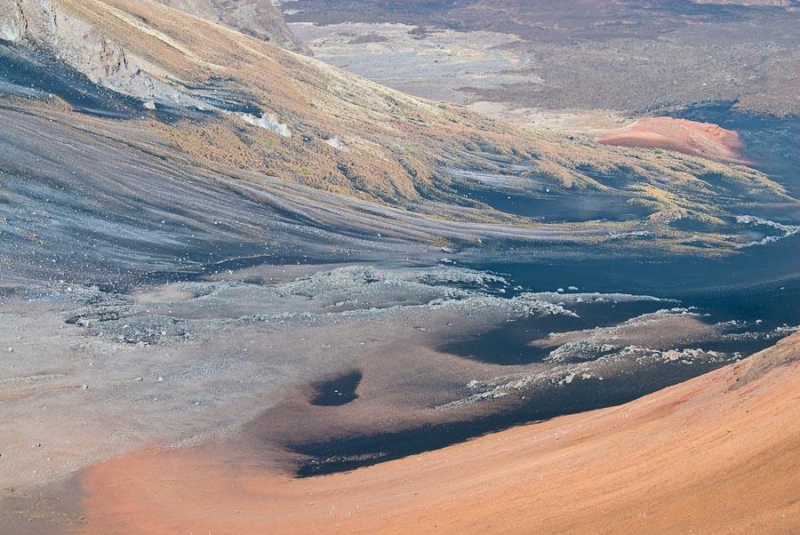 Sliding Sands 1