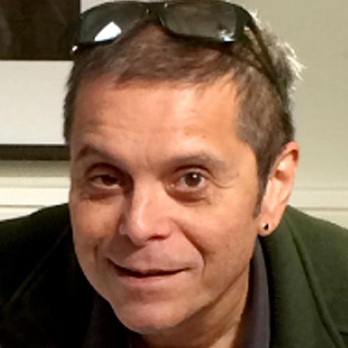 David Dumo