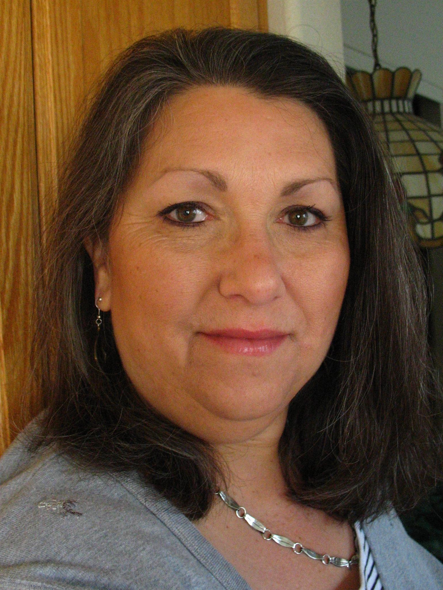 Debbie Harding Photo