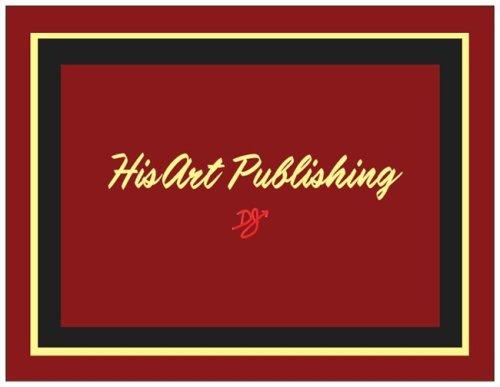 His Art Publishing