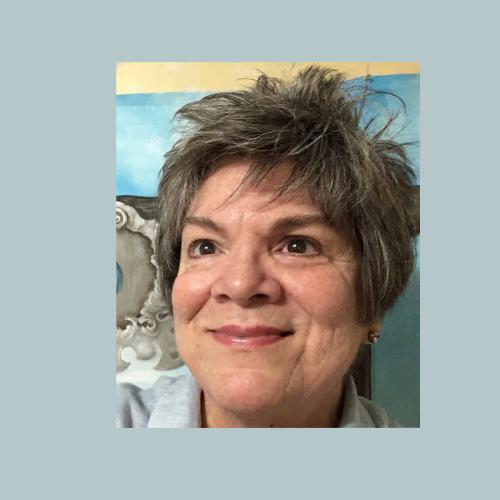 Dorette Amell