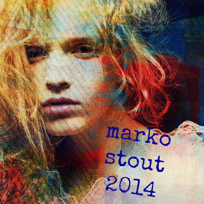 Marko Stout 2014