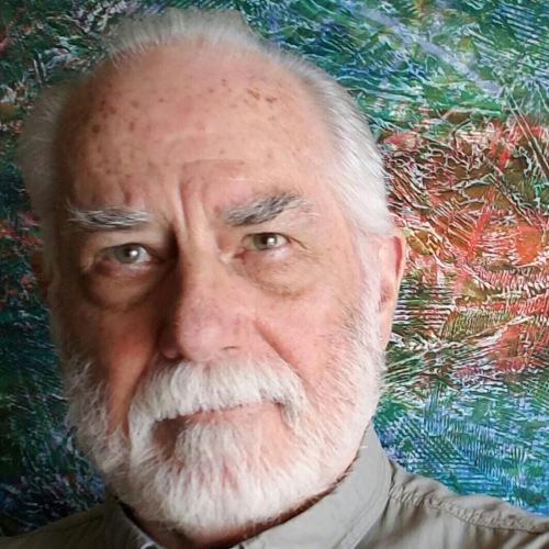 Derek E. Taulman