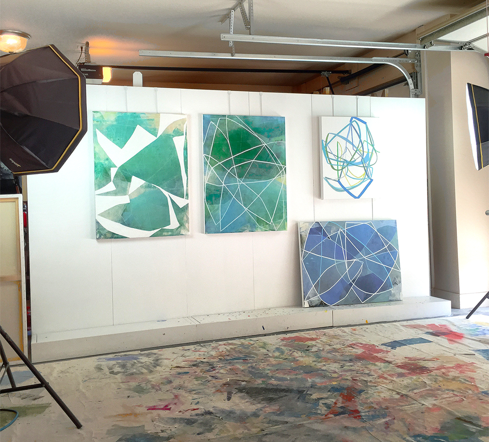 heidi-carlsen-rogers-studio-abstract-painting