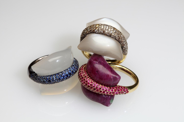 Ionescu Jewels