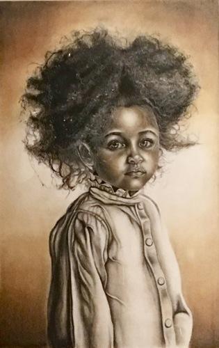 Art By Jazz