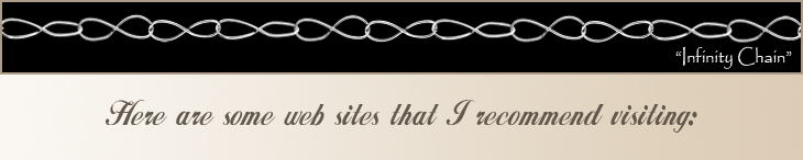Links-Infinity Chain