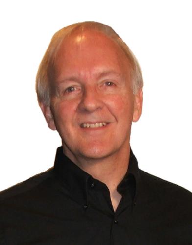 Karl Bronk