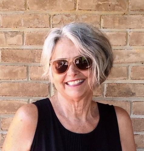 Linda Atkinson