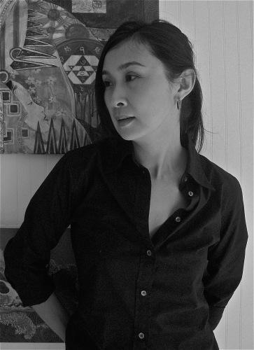 Minako Ota