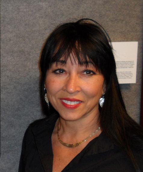 Pati O'Neal - Hawaii Artist