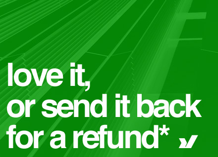 Refunds