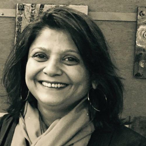 Rina Patel Art