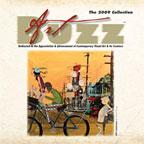 Art Buzz 2009 Collection